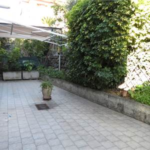 3+ bedroom apartment for Sale in Acireale