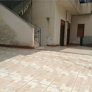 Single house for Sale in Acireale